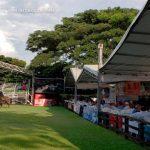 La tinaja restaurante palmira turismo valle del cauca colombia (1)