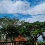 La tinaja restaurante palmira turismo valle del cauca colombia (10)