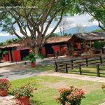 La tinaja restaurante palmira turismo valle del cauca colombia (11)