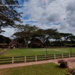 La tinaja restaurante palmira turismo valle del cauca colombia (12)