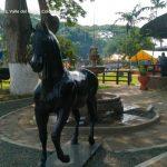 La tinaja restaurante palmira turismo valle del cauca colombia (2)