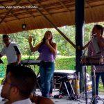 La tinaja restaurante palmira turismo valle del cauca colombia (3)