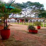 La tinaja restaurante palmira turismo valle del cauca colombia (8)