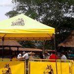 La tinaja restaurante palmira turismo valle del cauca colombia (9)