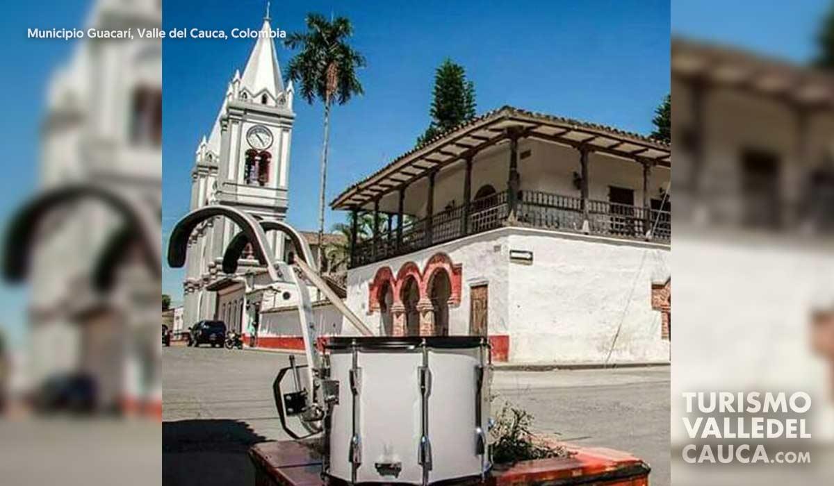 Municipio guacari turismo valle del cauca colombia (1)