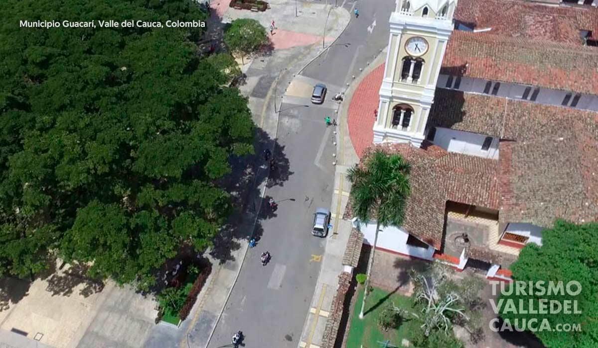 Municipio guacari turismo valle del cauca colombia (11)