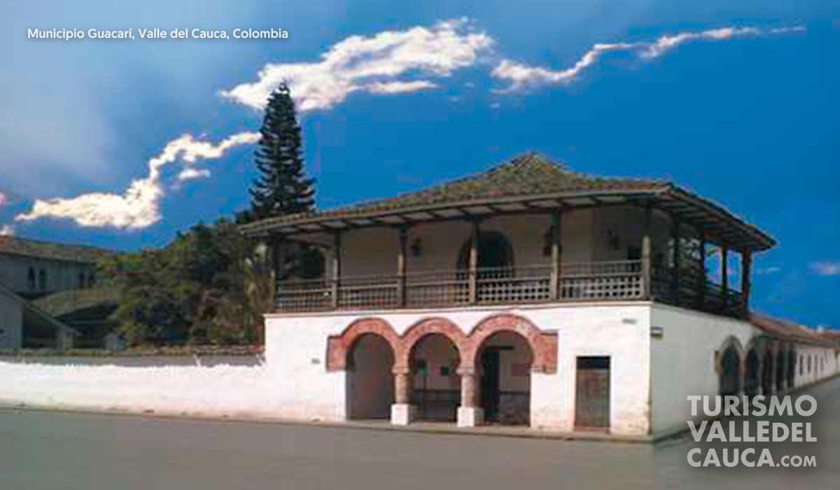 Municipio guacari turismo valle del cauca colombia (4)