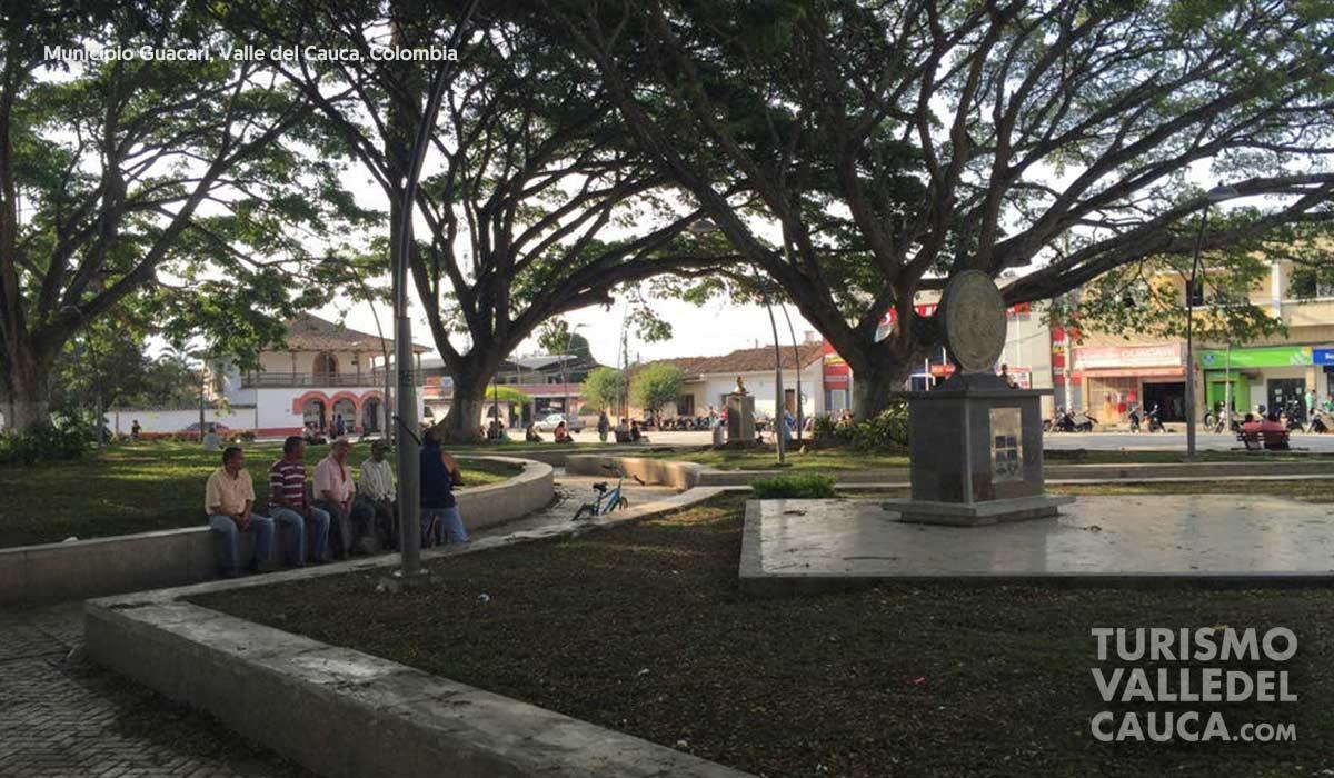 Municipio guacari turismo valle del cauca colombia (7)