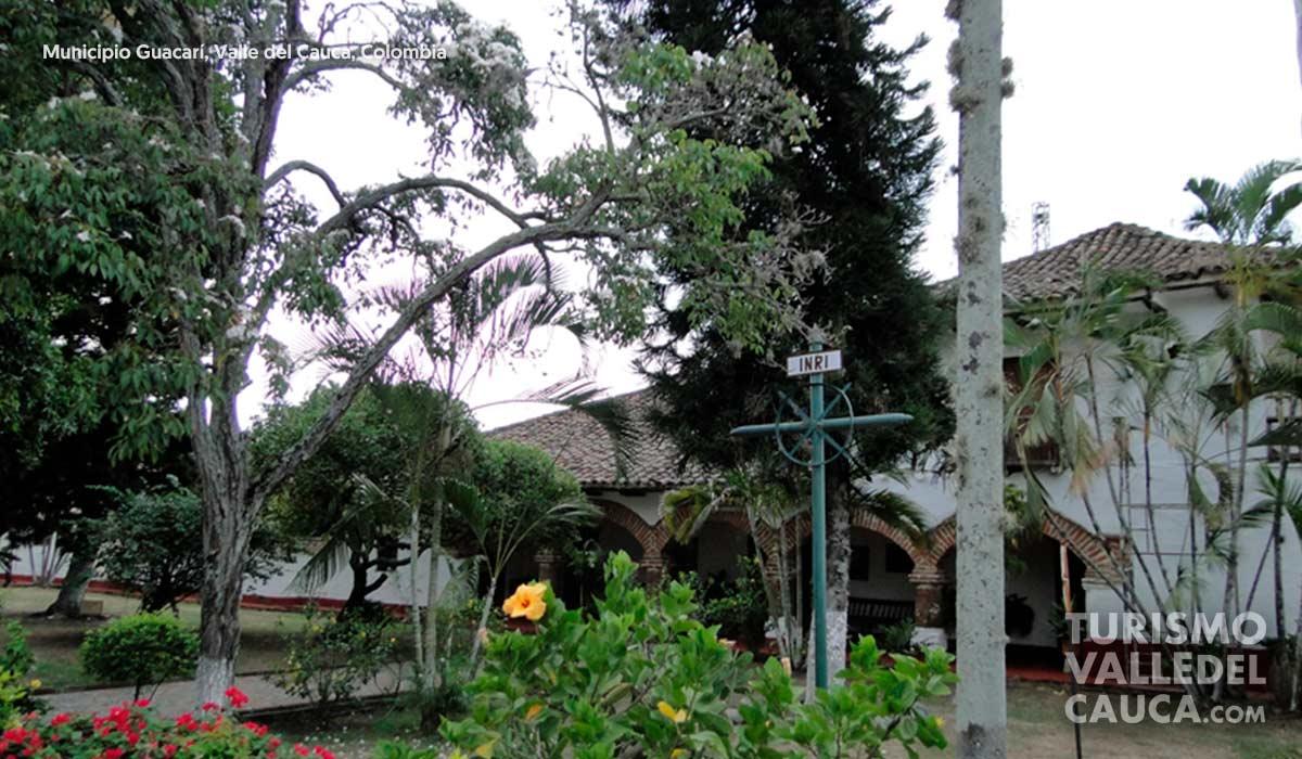 Municipio guacari turismo valle del cauca colombia (9)