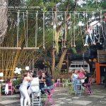 Terra adventure & lounge cali turismo valle del cauca colombia (5)