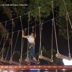 Terra adventure & lounge cali turismo valle del cauca colombia (7)