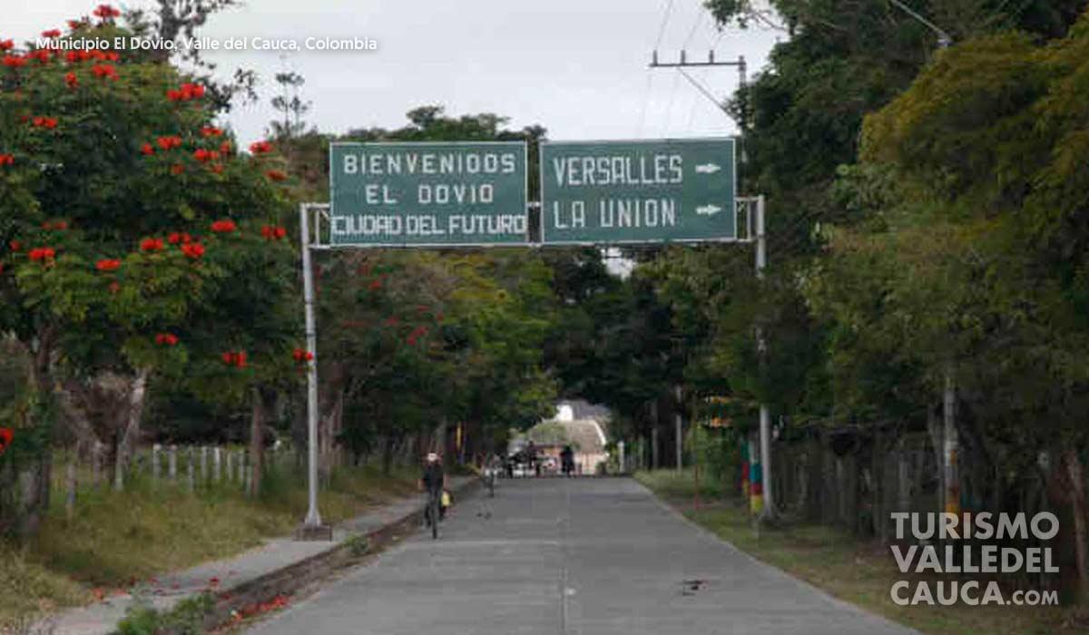 Municipio el dovio turismo valle del cauca colombia (10)