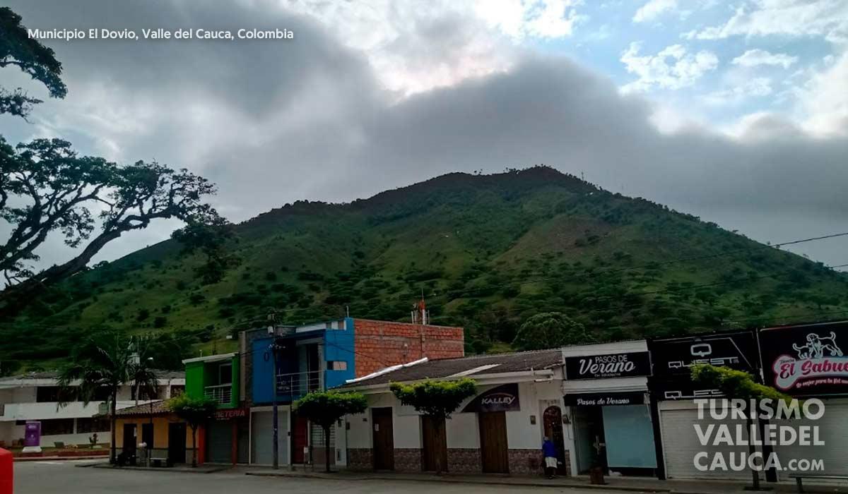 Municipio el dovio turismo valle del cauca colombia (11)