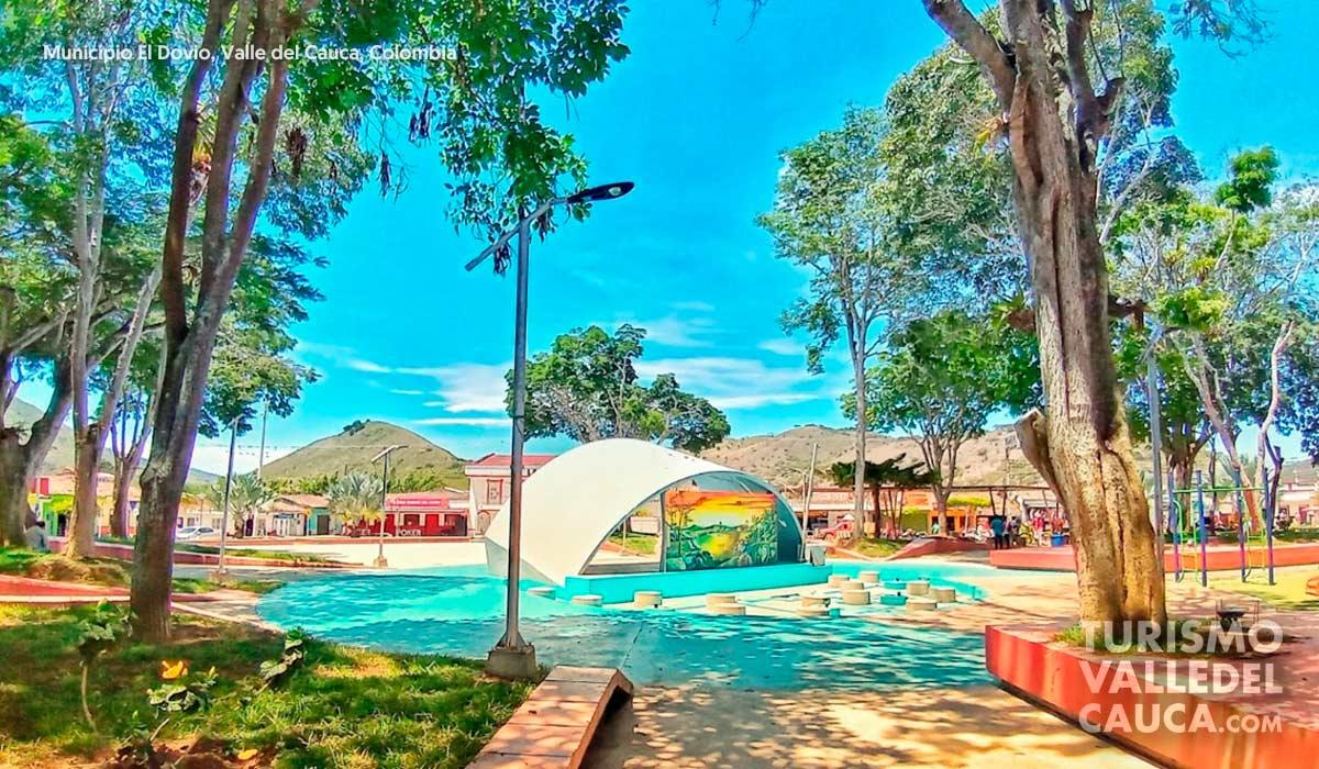 Municipio el dovio turismo valle del cauca colombia (12)