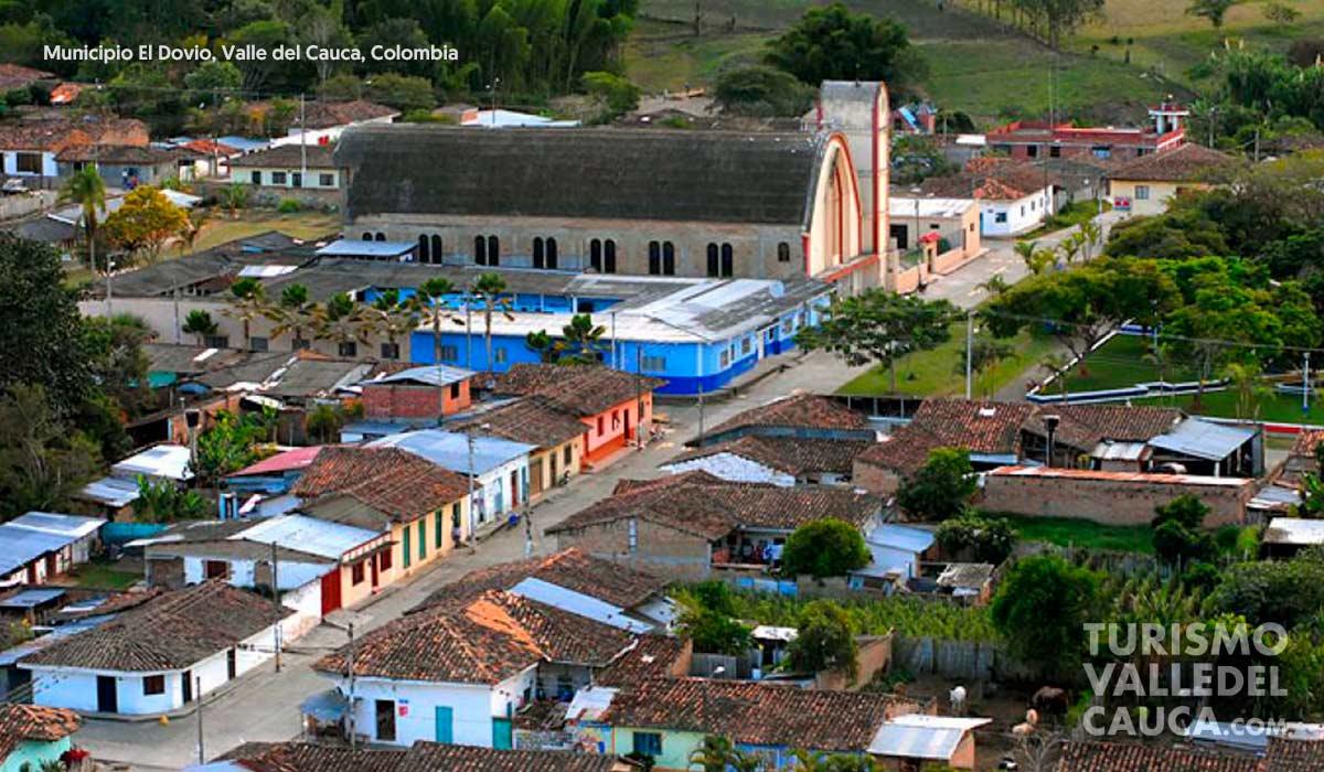Municipio el dovio turismo valle del cauca colombia (2)