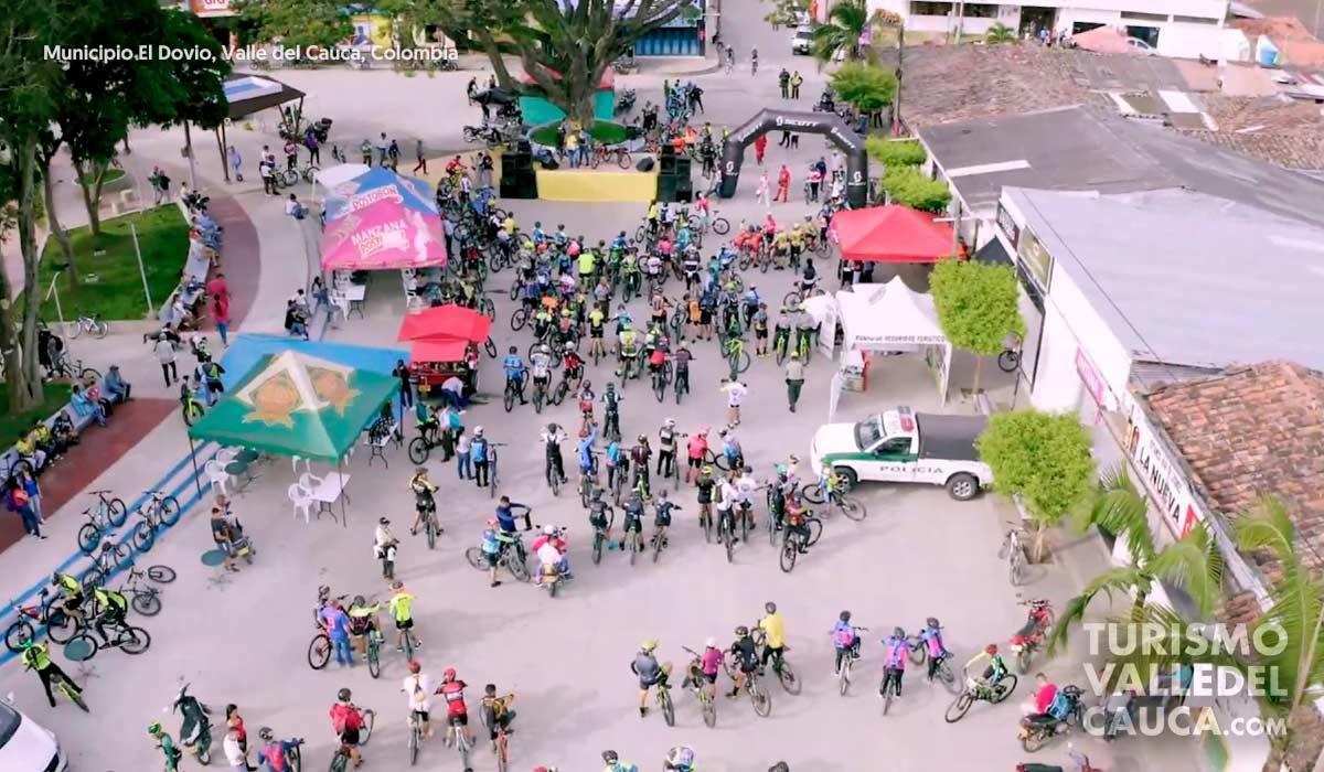Municipio el dovio turismo valle del cauca colombia (4)