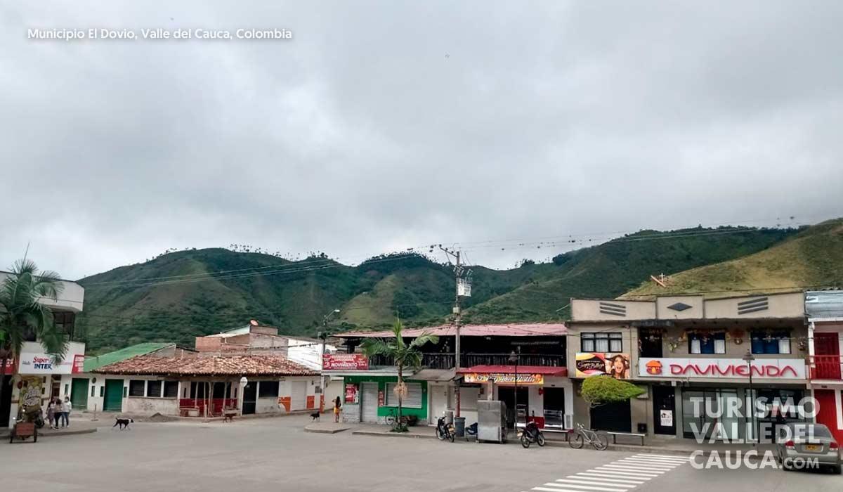 Municipio el dovio turismo valle del cauca colombia (5)