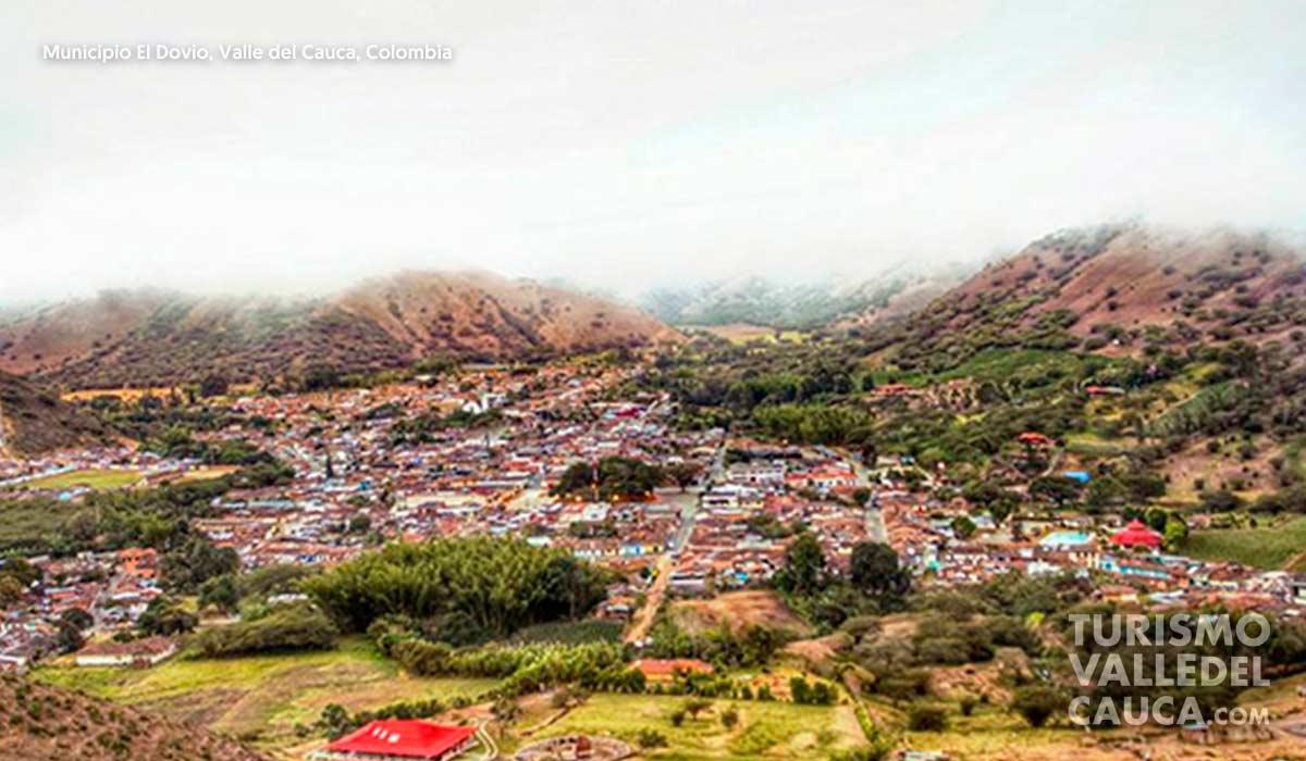 Municipio el dovio turismo valle del cauca colombia (6)