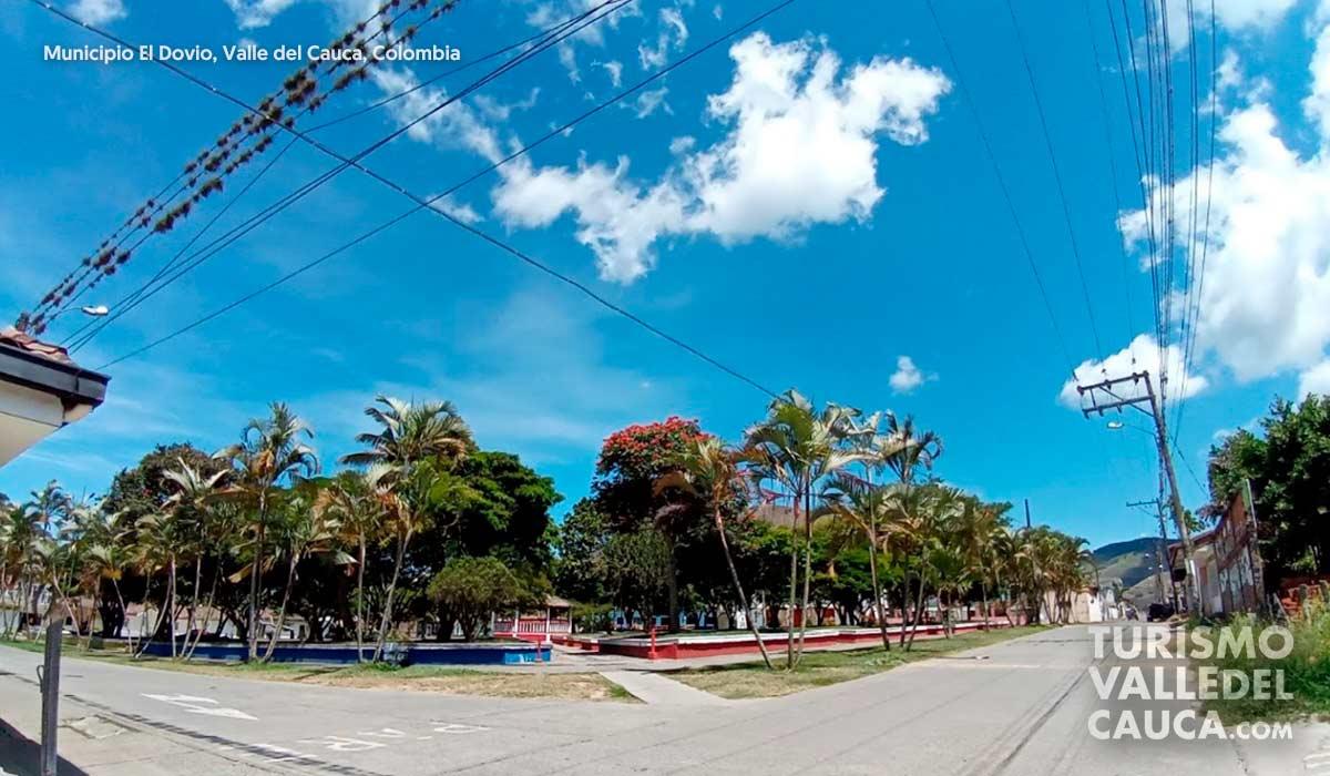 Municipio el dovio turismo valle del cauca colombia (8)