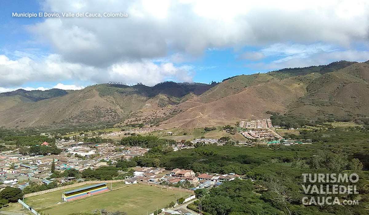 Municipio el dovio turismo valle del cauca colombia (9)