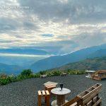 Ruhe glamping vijes turismo valle del cauca colombia (1)