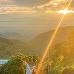 Ruhe glamping vijes turismo valle del cauca colombia (10)