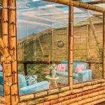 Ruhe glamping vijes turismo valle del cauca colombia (11)