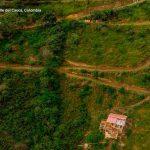 Ruhe glamping vijes turismo valle del cauca colombia (12)