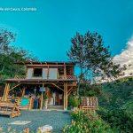 Ruhe glamping vijes turismo valle del cauca colombia (14)