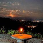 Ruhe glamping vijes turismo valle del cauca colombia (2)