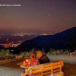 Ruhe glamping vijes turismo valle del cauca colombia (3)
