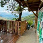 Ruhe glamping vijes turismo valle del cauca colombia (4)