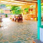 Casa rural ocoro san cipriano turismo valle del cauca colombia (12)