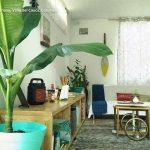 Casa rural ocoro san cipriano turismo valle del cauca colombia (3)