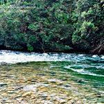 San cipriano buenaventura turismo valle del cauca colombia (10)