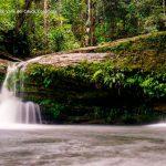San cipriano buenaventura turismo valle del cauca colombia (11)