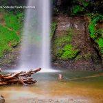 San cipriano buenaventura turismo valle del cauca colombia (12)