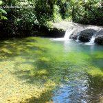 San cipriano buenaventura turismo valle del cauca colombia (2)