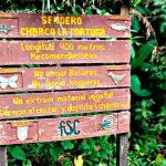 San cipriano buenaventura turismo valle del cauca colombia (3)