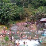 San cipriano buenaventura turismo valle del cauca colombia (4)