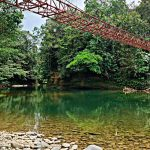 San cipriano buenaventura turismo valle del cauca colombia (5)