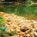 San cipriano buenaventura turismo valle del cauca colombia (7)