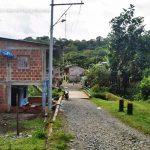 San cipriano buenaventura turismo valle del cauca colombia (9)